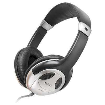 naushniki-gemix-hp-909v-grey