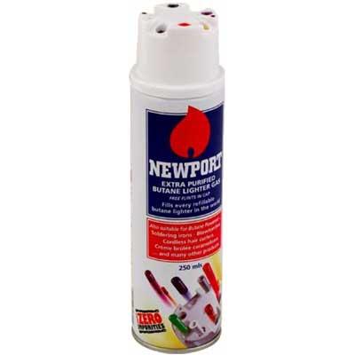 gaz-newport-250ml-metall