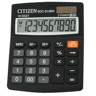kal-kulyator-citizen-sdc-810bn