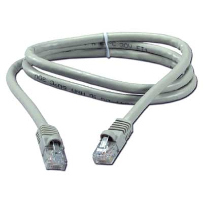 kabel-dlya-komp-yuternyh-setey-3m-gembird-pp12-3m-patch-comp-switch-seryy