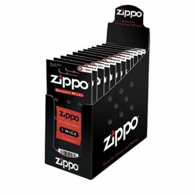 Кремний Zippo фирменный