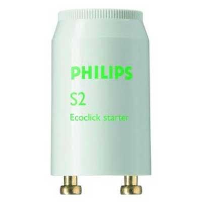 starter-philips-4-22w-s2