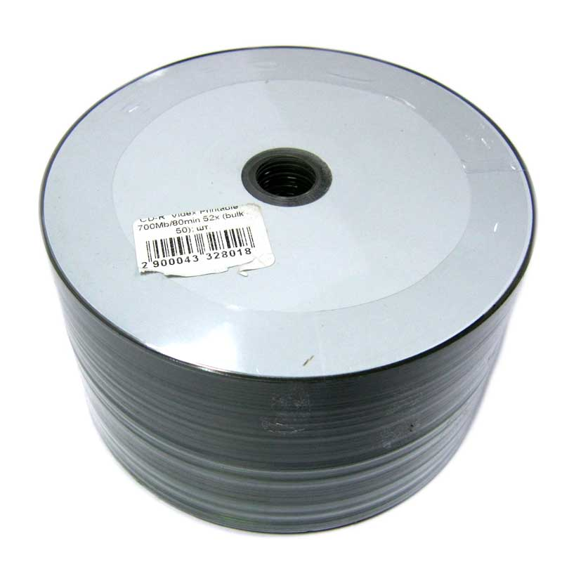 disk-cd-r-videx-printable-700mb-80min-52x-bulk-50