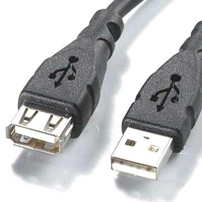 kabel-udlinitel-usb-maxxter-usb2-0---1-8metra-u-am-af-6