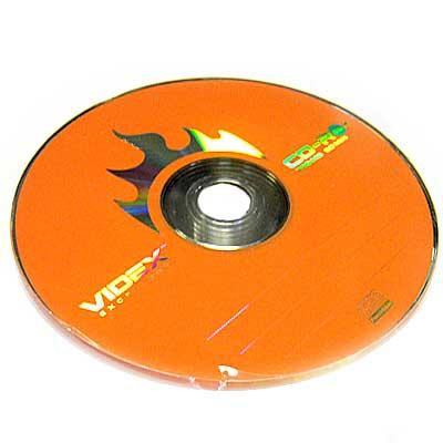 disk-cd-rw-videx-700mb-4-12x-slim
