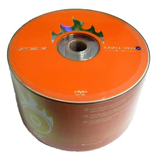 diski-videx-dvd-rw-4-7gb-4x-bulk-50