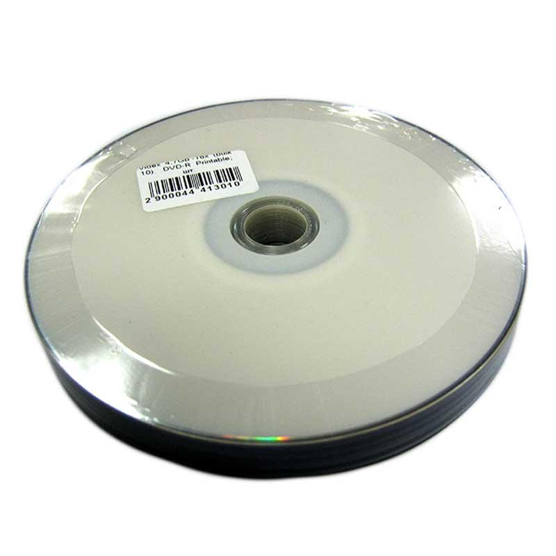 disk-videx-4-7gb--16x-bulk-10-dvd-r-printable
