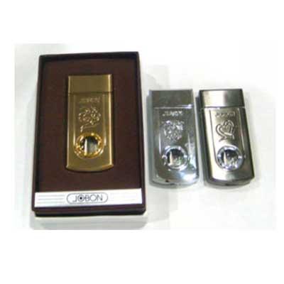 Зажигалка Jobon(Распродажа) подарочный