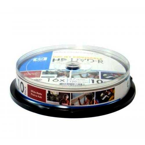 disk-hp-4-7gb--16x-cake-10-dvd-r