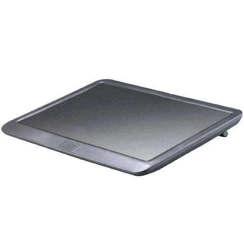 Подставка для ноутбука HAVIT HV-F2010 USB