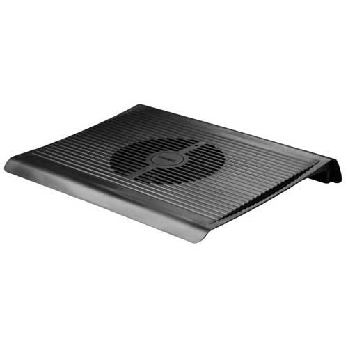 Подставка для ноутбука Xilence XPLP-M200 USB