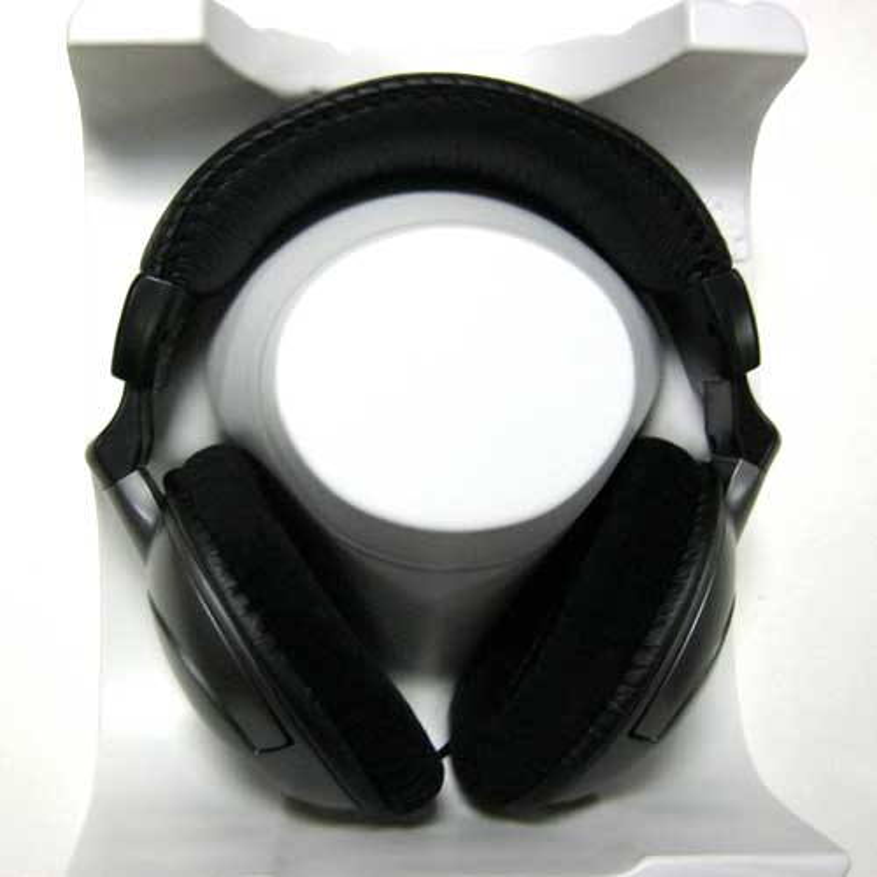 naushniki-s-mikrofonom-a4-tech-hs-800