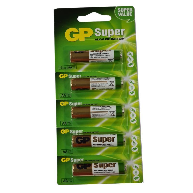 batareyka-lr6-gp-super-blister-po-5sht-15a-ur5