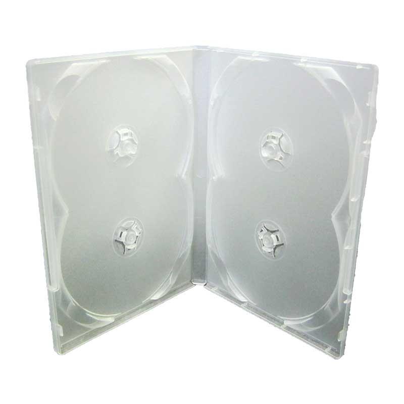 korobka-4dvd-box-14mm-clear-glossy
