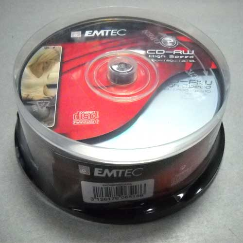 disk-cd-rw-emtec-700mb-4-10x-cake-25