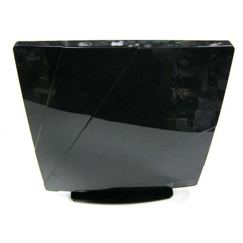 Антенна цифровая комнатная Квант-Эфир ARU-01(DVB-T2)черная