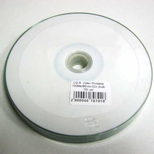 disk-cd-r-videx-printable-700mb-80min-52x-bulk-10
