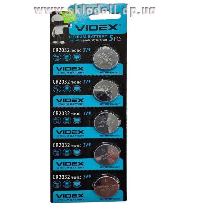 batareyka-videx-cr2032-lithium-3v-1sht