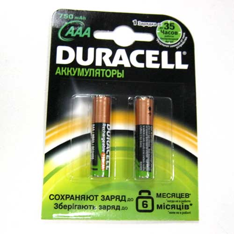 akkumulyator-r03-duracell-750mah-nimh-po-2sht-predzaryazhennye