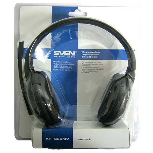 naushniki-s-mikrofonom-sven-ap-680mv-s-regelyatorom-gromkosti