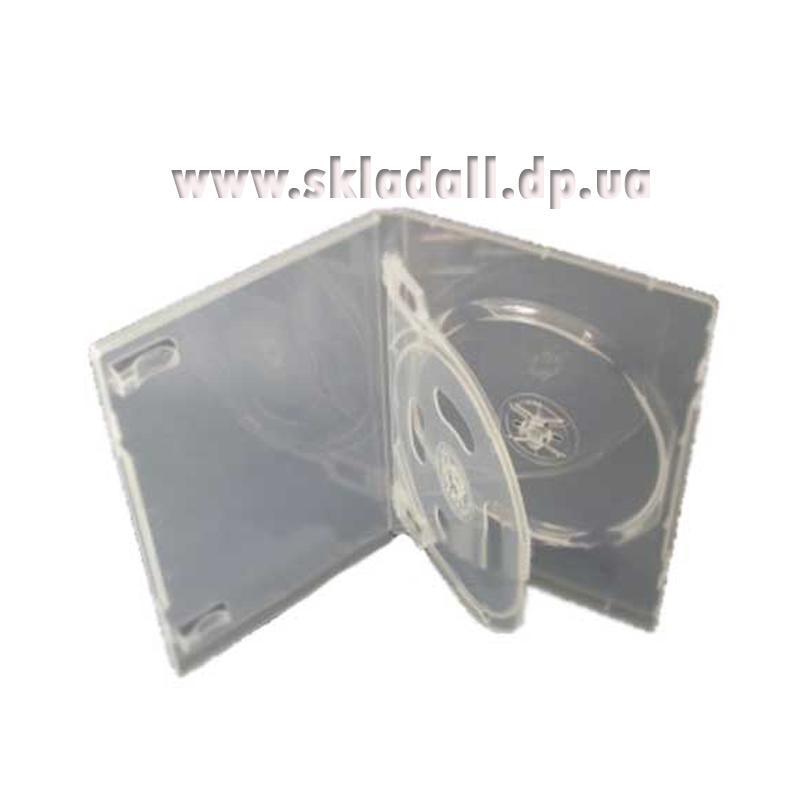 korobka-3dvd-box-14mm-clear-glossy