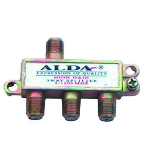 konnektor-razvetvitel-antennyy-1-3-alda-5-1200mhz-tv