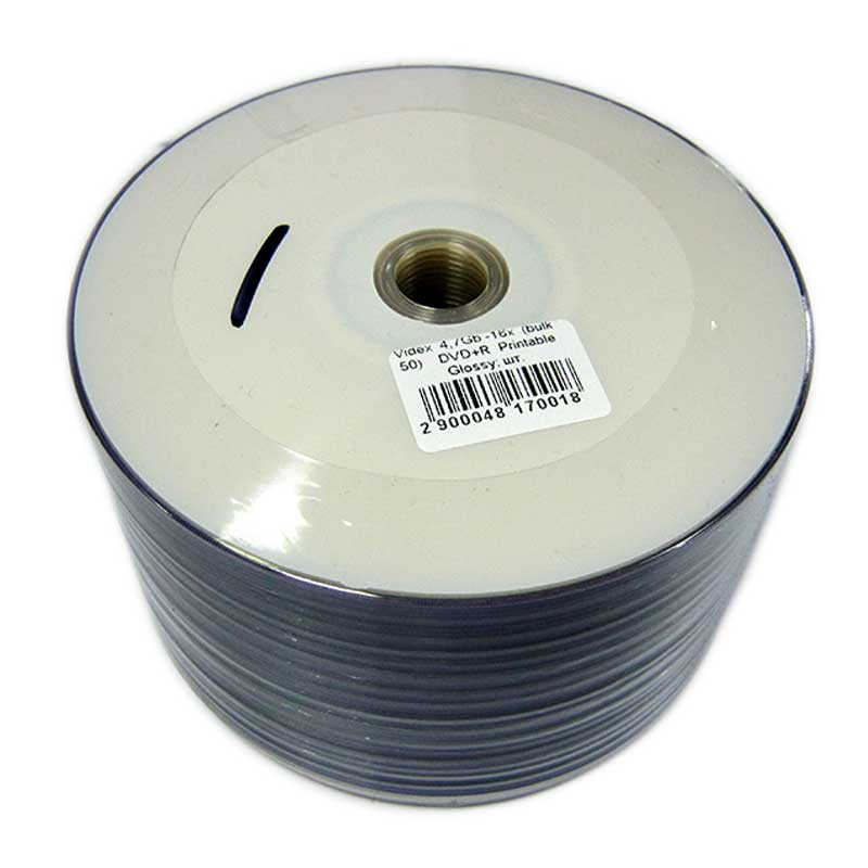 disk-videx-4-7gb--16x-bulk-50-dvd-r-printable-glossy