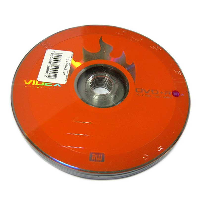 disk-videx-4-7gb---16x-bulk-10-dvd-r-514