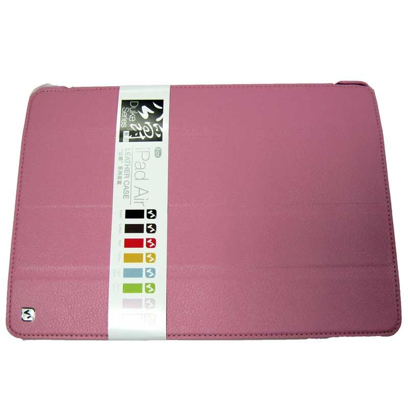 Чехол iPad 5 Air (кожа) Д(Распродажа!!!)