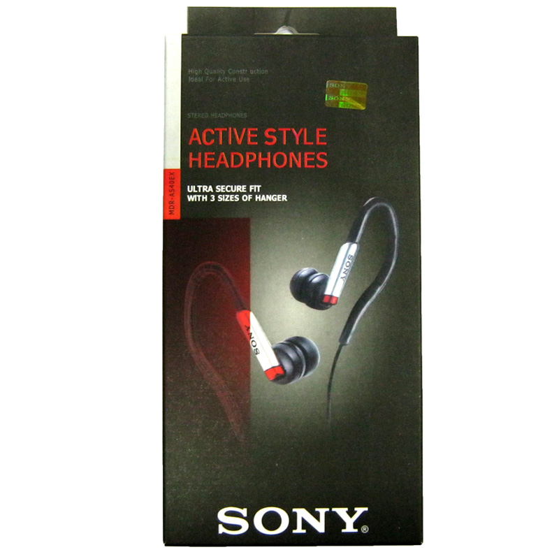 naushniki-kitay-sony-mdr-as40ex-black-red-duga-sport-vakuumnye