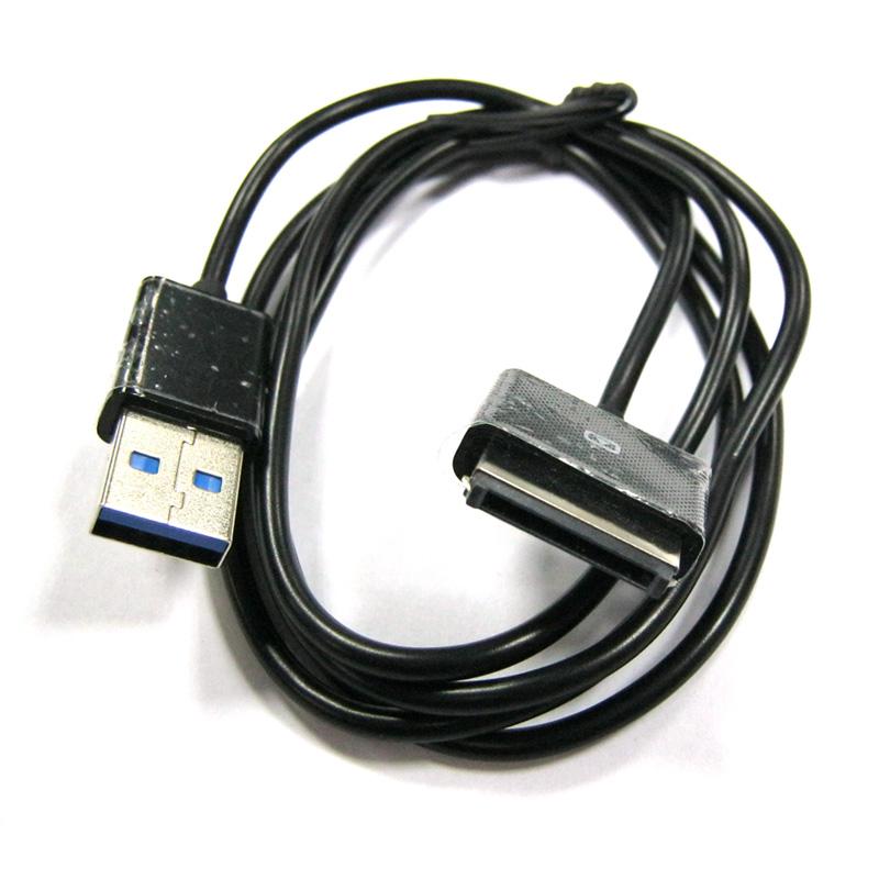 Кабель USB 3.0- Asus