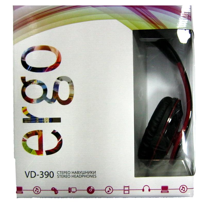 naushniki-ergo-vd-390-red