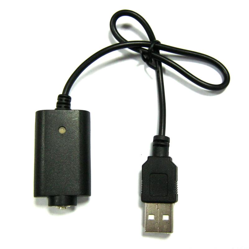 USB зарядка для электронных сигарет