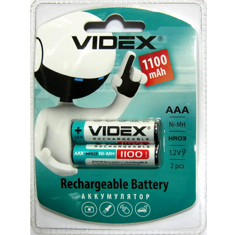 akkumulyator-r3-videx-1100mah-nimh