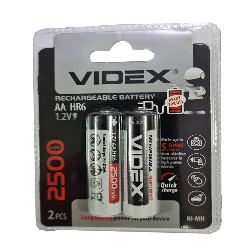 akkumulyator-aa-videx-2500mah-nimh-1sht-blister-po-2sht-hr6