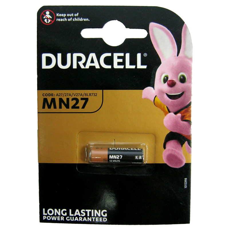 batareyka-27a-duracell-mn27-12b-blister-dlya-signalizacii