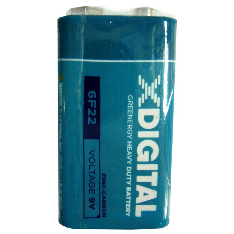 batareyka-krona-6f22-x-digital-tray