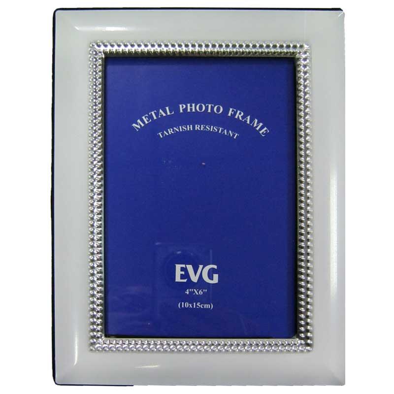 Фоторамка EVG 10x15 ASS63W