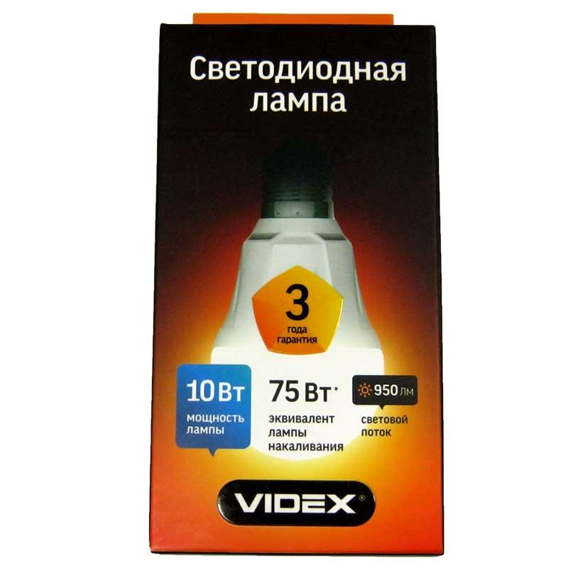 lampochka-svetodiodnaya-videx-a60-10w-e27-4100k-vl-a60-10274