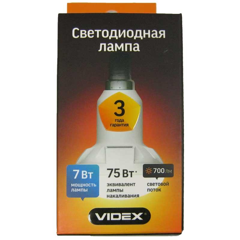 lampochka-svetodiodnaya-videx-r50-7w-e14-4100k-vl-r50-07144