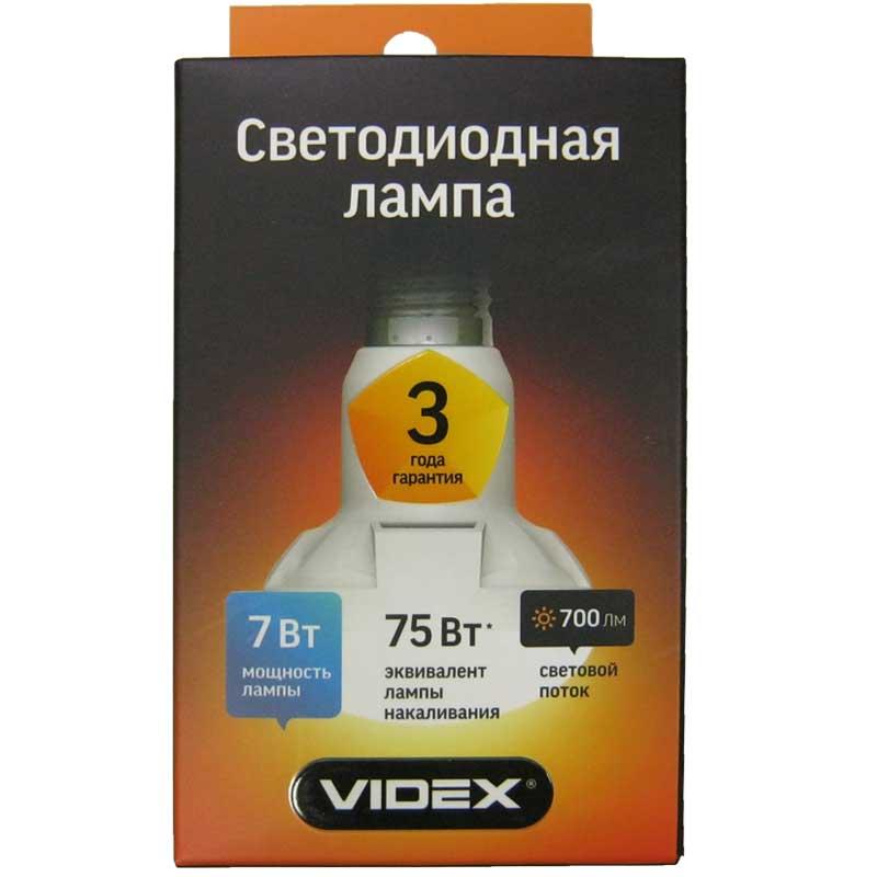 lampochka-svetodiodnaya-videx-r63-7w-e27-4100k-vl-r63-07274