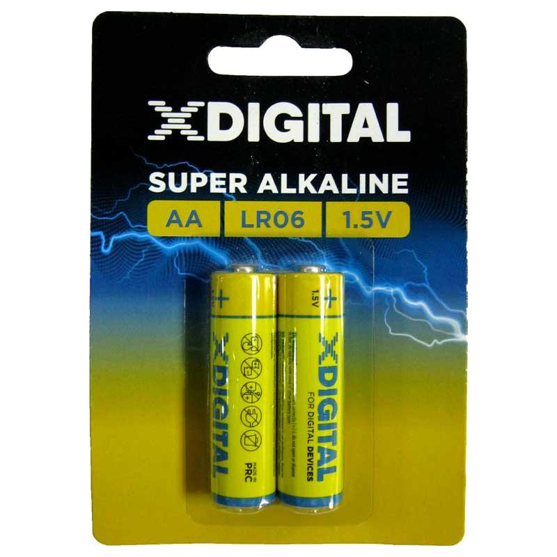 batareyka-lr6-x-digital-blister-po-2sht