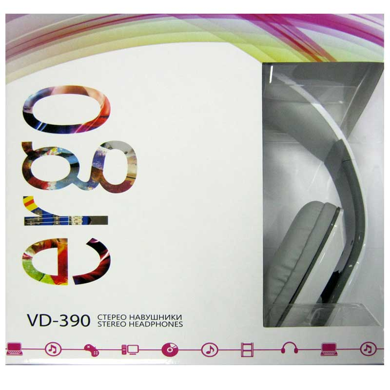 naushniki-ergo-vd-390-grey