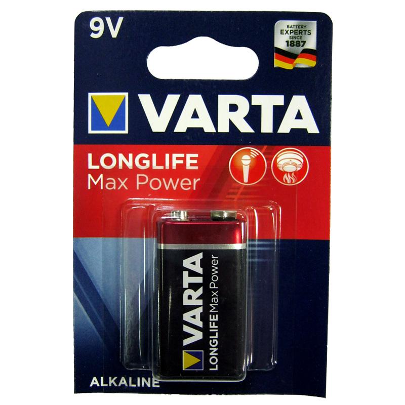 batareyka-krona-6lf22-varta-longlife-max-power-blister