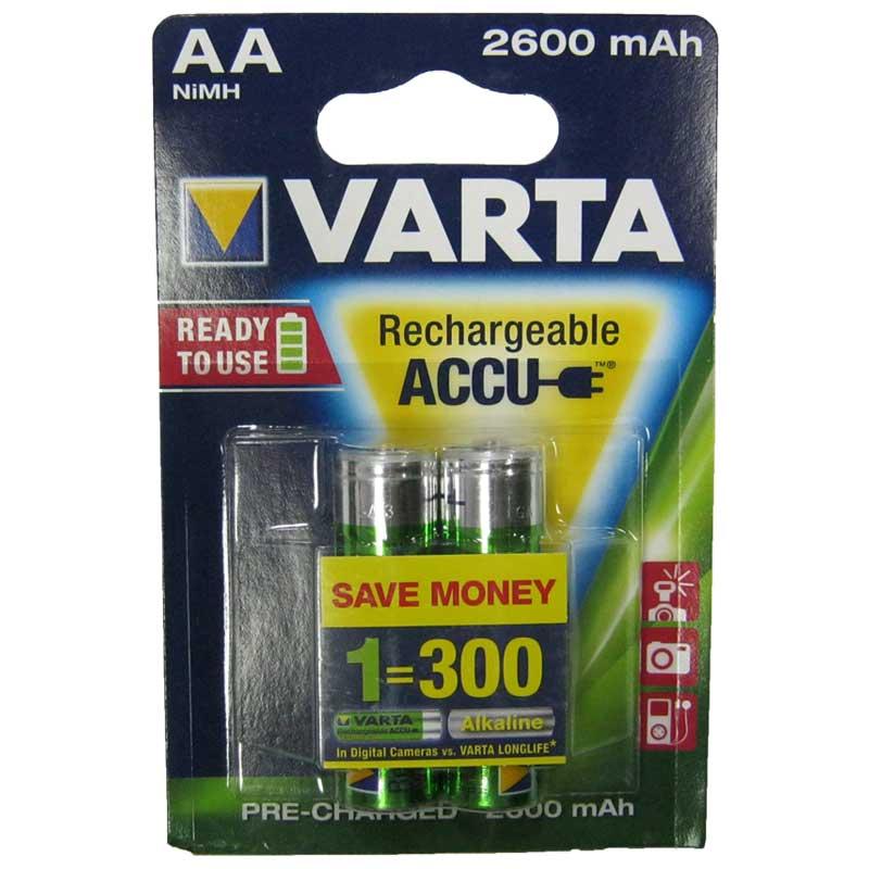 akkumulyator-r6-varta-2600mah-nimh-prof-57161-po-2sht-predzaryazhennyy