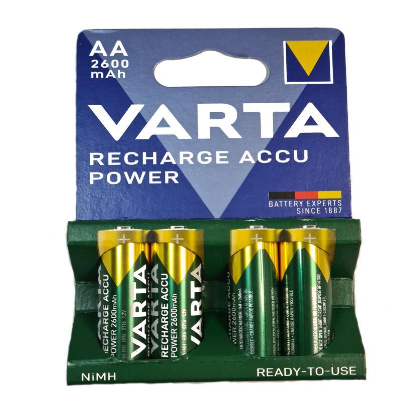 akkumulyator-r6-varta-2600mah-nimh-power-5716-po-4sht-predzaryazhennyy-aa