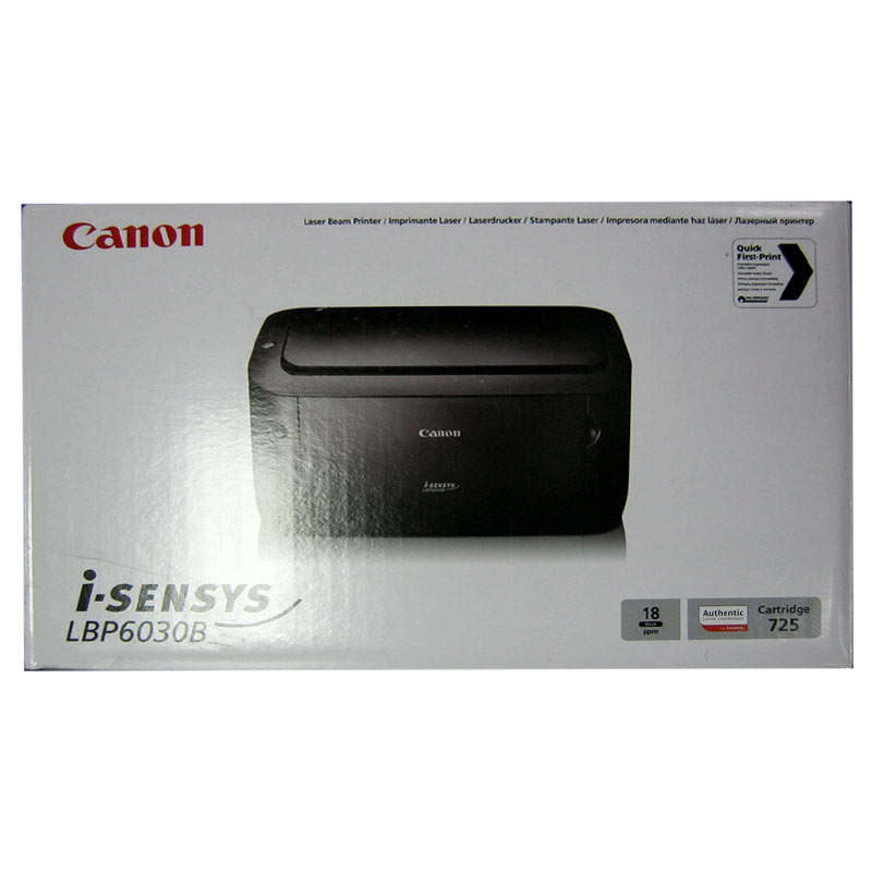 printer-lazernyy-canon-i-sensys-lbp-6030-black