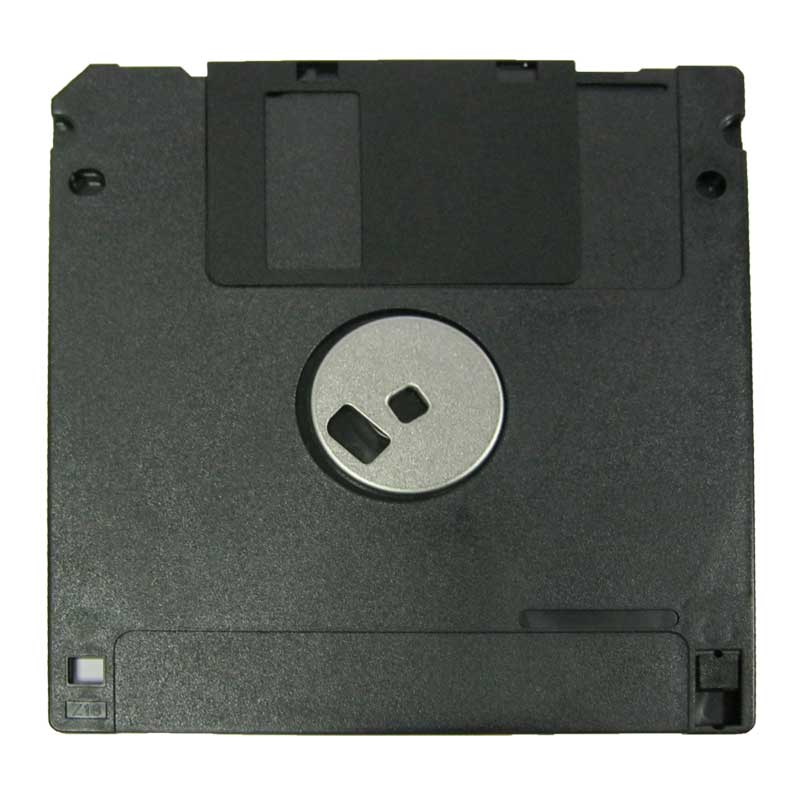 disketa-fd-3-5-po-1sht
