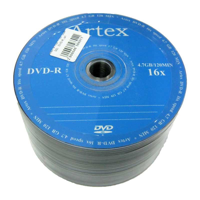 disk-artex-4-7gb---16x-bulk-50-dvd-r-474