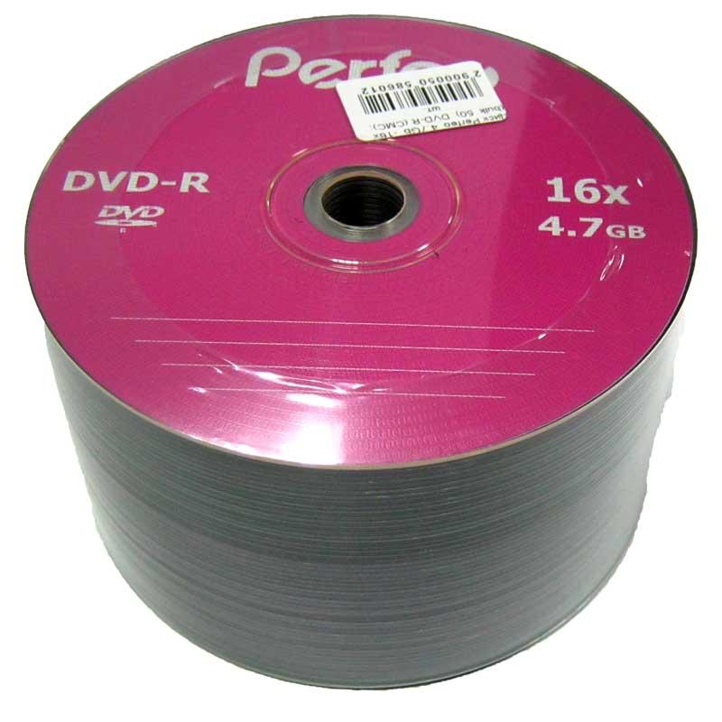 disk-perfeo-4-7gb--16x-bulk-50-dvd-r-cmc